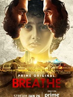 Breathe- Seriesaddict